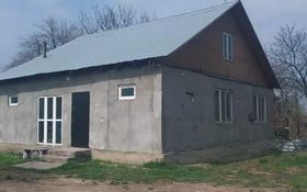 3-комнатный дом, 110 м², 7.6 сот., мкр Алатау (ИЯФ) 71 за 15 млн 〒 в Алматы, Медеуский р-н