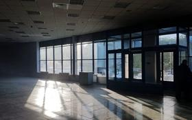 Здание, площадью 876 м², Жандосова — Радостовца за 430 млн 〒 в Алматы, Бостандыкский р-н
