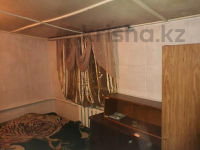 Дача с участком в 10 сот., Чалдала за 3.5 млн 〒 в Таразе — фото 7