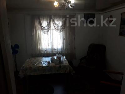 Дача с участком в 10 сот., Чалдала за 3.5 млн 〒 в Таразе — фото 8