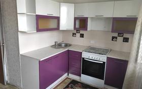 2-комнатная квартира, 52.3 м², 7/9 этаж, 4 микрорайон 19 за 10.8 млн 〒 в Капчагае