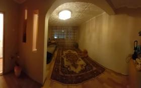 1-комнатная квартира, 40 м², 4/5 этаж помесячно, проспект Независимости 51 — Ердена-Независимости за 45 000 〒 в Сатпаев