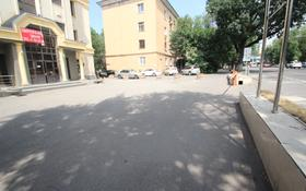 Здание, площадью 4100 м², Толе би — проспект Сакена Сейфуллина за 2.3 млрд 〒 в Алматы, Алмалинский р-н