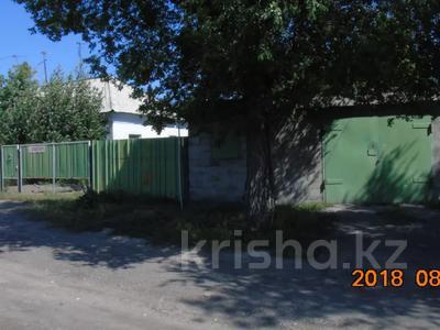 4-комнатный дом, 58 м², 7 сот., Защитная 20 за 8.5 млн 〒 в Караганде, Казыбек би р-н — фото 3