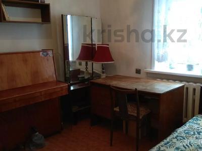 4-комнатный дом, 58 м², 7 сот., Защитная 20 за 8.5 млн 〒 в Караганде, Казыбек би р-н — фото 8