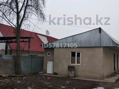 Дача с участком в 7 сот., Кыргауылды за 7.5 млн 〒 — фото 9