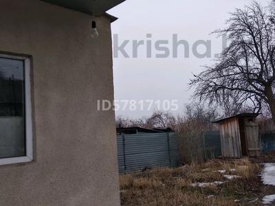 Дача с участком в 7 сот., Кыргауылды за 7.5 млн 〒 — фото 10