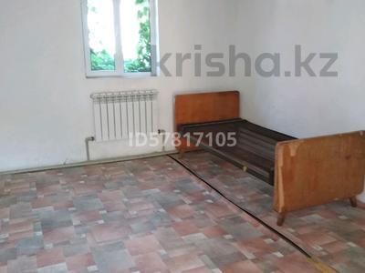 Дача с участком в 7 сот., Кыргауылды за 7.5 млн 〒 — фото 3