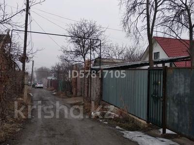 Дача с участком в 7 сот., Кыргауылды за 7.5 млн 〒 — фото 5
