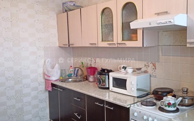 2-комнатная квартира, 76.5 м², 3/12 этаж, Кабанбай батыра за 26 млн 〒 в Нур-Султане (Астана), Есильский р-н