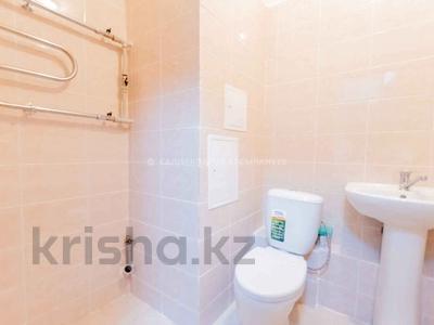 1-комнатная квартира, 37.2 м², 5/14 этаж, Туран 55 за 13.8 млн 〒 в Нур-Султане (Астана), Есиль р-н — фото 10
