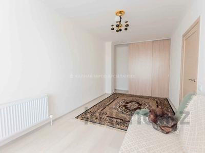 1-комнатная квартира, 37.2 м², 5/14 этаж, Туран 55 за 13.8 млн 〒 в Нур-Султане (Астана), Есиль р-н — фото 2
