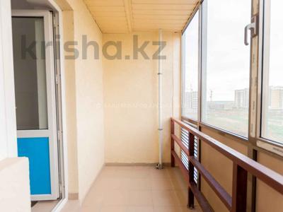 1-комнатная квартира, 37.2 м², 5/14 этаж, Туран 55 за 13.8 млн 〒 в Нур-Султане (Астана), Есиль р-н — фото 5