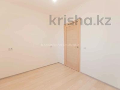 1-комнатная квартира, 37.2 м², 5/14 этаж, Туран 55 за 13.8 млн 〒 в Нур-Султане (Астана), Есиль р-н — фото 7