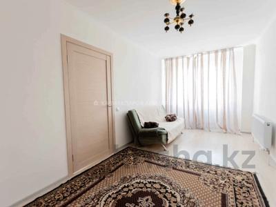 1-комнатная квартира, 37.2 м², 5/14 этаж, Туран 55 за 13.8 млн 〒 в Нур-Султане (Астана), Есиль р-н — фото 3