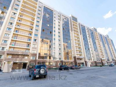1-комнатная квартира, 37.2 м², 5/14 этаж, Туран 55 за 13.8 млн 〒 в Нур-Султане (Астана), Есиль р-н — фото 15