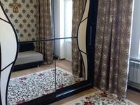4-комнатная квартира, 98 м², 4/5 этаж
