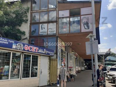 Здание, площадью 550 м², Кунаева 87 за 158 млн 〒 в Талгаре — фото 2