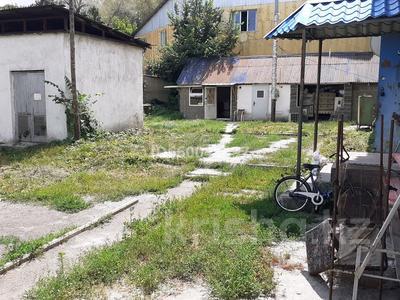 Здание, площадью 550 м², Кунаева 87 за 158 млн 〒 в Талгаре — фото 3