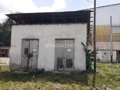 Здание, площадью 550 м², Кунаева 87 за 158 млн 〒 в Талгаре — фото 4