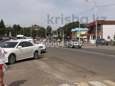 Здание, площадью 550 м², Кунаева 87 за 158 млн 〒 в Талгаре — фото 5