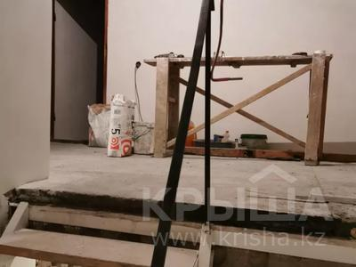 10-комнатный дом, 159 м², 10 сот., Медеуский р-н, мкр Алатау (ИЯФ) за 45 млн 〒 в Алматы, Медеуский р-н — фото 6