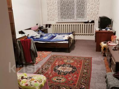 10-комнатный дом, 159 м², 10 сот., Медеуский р-н, мкр Алатау (ИЯФ) за 45 млн 〒 в Алматы, Медеуский р-н — фото 8
