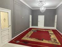 5-комнатный дом, 180 м², 8 сот., мкр Достык за 38 млн 〒 в Шымкенте, Каратауский р-н