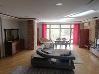 5-комнатная квартира, 236 м², 2/5 этаж
