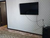 4-комнатный дом, 106 м², 8 сот., Шарипбаева 31 за 25 млн 〒 в Экибастузе