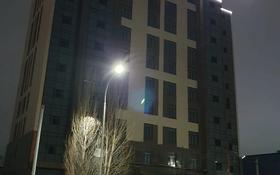 3-комнатная квартира, 104 м², 8/10 этаж, Назарбаева 100 — Островского за 28 млн 〒 в Кокшетау