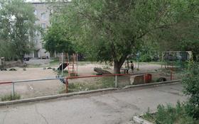 3-комнатная квартира, 60 м², 2/5 этаж, Гагарина 218 — Шугаева за 11.4 млн 〒 в Семее