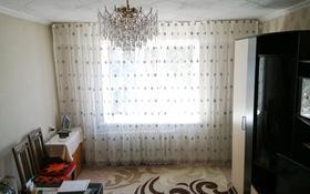 2-комнатная квартира, 54 м², 4/5 этаж, Гарышкер 11 за 14.3 млн 〒 в Талдыкоргане