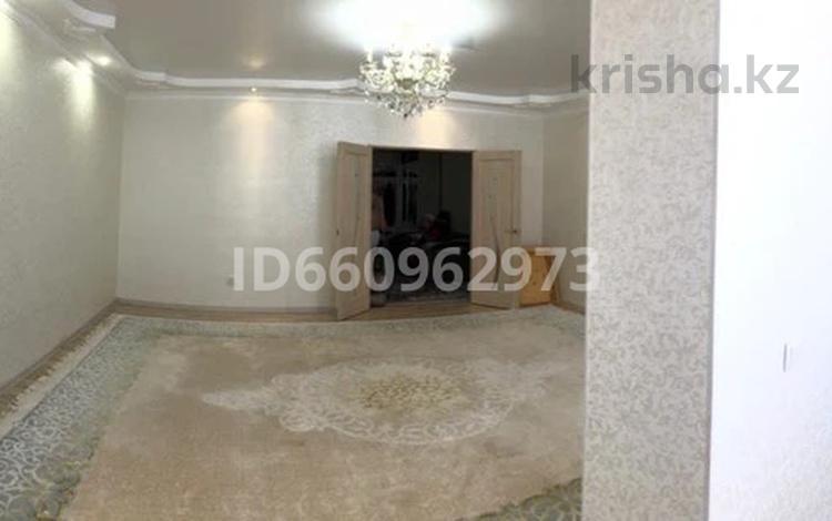 3-комнатная квартира, 128 м², 1/6 этаж, 35-мкр, 35-мкр 29 за 23 млн 〒 в Актау, 35-мкр