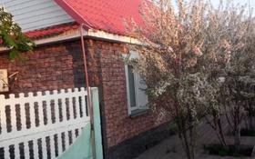 5-комнатный дом, 90.2 м², 14.62 сот., Молодёжная 36 за 18.5 млн 〒 в Павлодаре