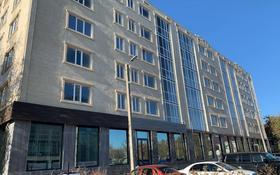 2-комнатная квартира, 86 м², 2/6 этаж, Абая 57/2 за 25 млн 〒 в Уральске
