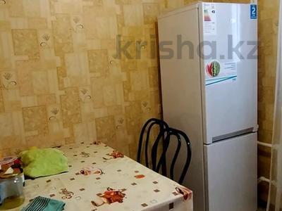 2-комнатная квартира, 55 м², 2/5 этаж, Каратал за 16.3 млн 〒 в Талдыкоргане