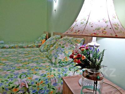7-комнатный дом посуточно, 600 м², 25 сот., Мкр Кок-Тобе-2 36 — Найманбаева за 65 000 〒 в Алматы, Медеуский р-н — фото 39