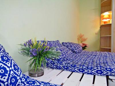 7-комнатный дом посуточно, 600 м², 25 сот., Мкр Кок-Тобе-2 36 — Найманбаева за 65 000 〒 в Алматы, Медеуский р-н — фото 13