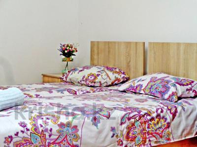 7-комнатный дом посуточно, 600 м², 25 сот., Мкр Кок-Тобе-2 36 — Найманбаева за 65 000 〒 в Алматы, Медеуский р-н — фото 34