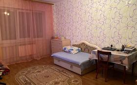 2-комнатная квартира, 60 м², 4/5 этаж, 4 микрорайон 1 за 14.5 млн 〒 в Капчагае
