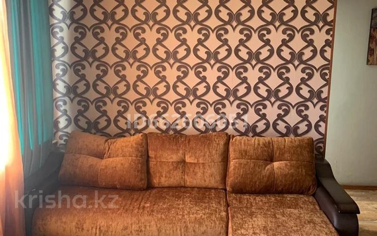2-комнатная квартира, 41 м², 4/5 этаж, Ахременко 4 за 12 млн 〒 в Петропавловске