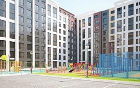 2-комнатная квартира, 62.86 м², Жумекен Нажимеденова 39 за ~ 14.5 млн 〒 в Нур-Султане (Астане)