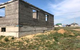 6-комнатный дом, 360 м², 10 сот., мкр Кунгей за 15 млн 〒 в Караганде, Казыбек би р-н
