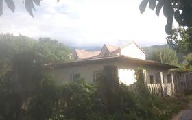 7-комнатный дом, 300 м², 10 сот., Гэс 9 — Абая за 20 млн 〒 в Талгаре