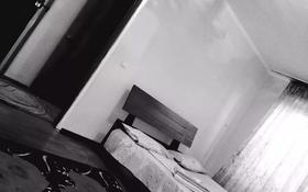 1-комнатная квартира, 35 м², 2/4 этаж посуточно, Назарбаева 163 — Шевченко за 6 000 〒 в Алматы, Алмалинский р-н