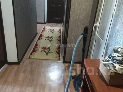 3-комнатная квартира, 67 м², 2/9 этаж, Мкр Алатау за 13.7 млн 〒 в Таразе — фото 2