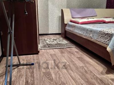 3-комнатная квартира, 67 м², 2/9 этаж, Мкр Алатау за 13.7 млн 〒 в Таразе