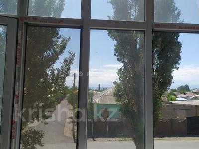 3-комнатная квартира, 67 м², 2/9 этаж, Мкр Алатау за 13.7 млн 〒 в Таразе — фото 5