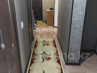 3-комнатная квартира, 67 м², 2/9 этаж, Мкр Алатау за 13.7 млн 〒 в Таразе — фото 6